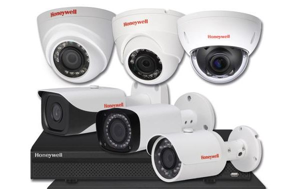 Tips On Choosing Security Cameras